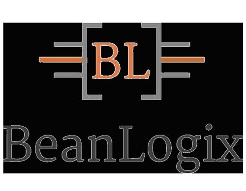 BeanLogix